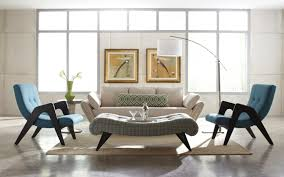 new trends in furniture. beautiful new new interior design ideas and trends 2016 classic furnishing for new trends in furniture r