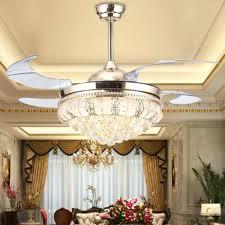 ceiling fan with chandelier rustic kitchen chandelier astonishing ceiling fan chandelier crystal chandelier ceiling fan combo