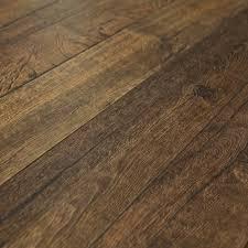 quick step reclaime old town oak uf1935 laminate flooring