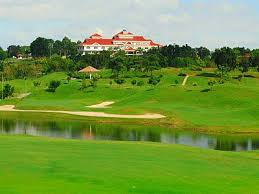Image result for melaka tiara country and golf club