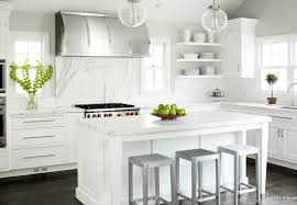 White Kitchen Remodeling Kids Are Off To College Get Busy With A Kitchen Remodel Home