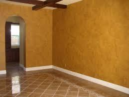 Paint Finish For Living Room Faux Painting Techniques Janefargo