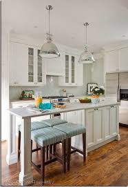 long narrow kitchen island kitchen cabinets remodeling intended for narrow kitchen island regarding your home