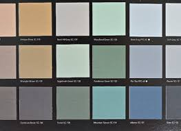 Behr Deck Over Color Chart 27 Behr Patio Paint Behr Porch And Patio Paint