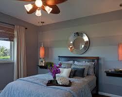Small Picture Accent Wall Design Ideas Home Design Ideas