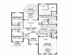 2200 sq ft house plans with bonus room elegant 1800 square foot home plans new 1800
