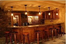 basement finishing design. Hamann Custom Basement Design Finish Traditional-basement Finishing N