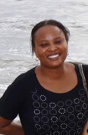 Chatter en ligne et faire des connaissances en Guine Rencontrer