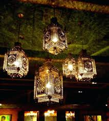 punched tin lanterns gorgeous punched tin lanterns punched tin lantern history mexican punched tin lighting