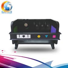supercolor print head for hp 920 printhead compatible for hp officejet 6000 6500 7000 7500 printer