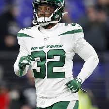 Jets Agree To Terms To Bring Back DB Bennett Jackson - Gang Green Nation