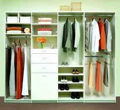 how to design a closet architecture designing a closet organizer space storage ideas home office