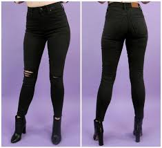 We Reviewed Madewells New Plus Size Jeans Heres The