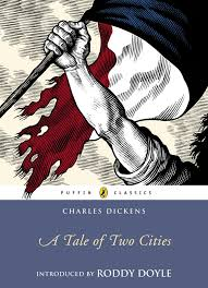 a tale of two cities essay critical essays on a tale of two cities essay tale of two cities essay topics mice