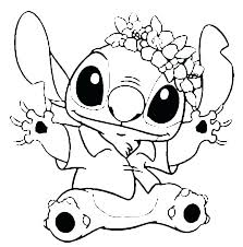 Cute Coloring Pages To Print Cute Unicorn Coloring Pages Cute