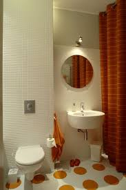 Bathroom Design Bathroom Remodeling Ideas And Services Custom Bathroom Designed