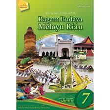 Kunci jawaban buku tantri basa kelas 4 guru ilmu sosial. Jual Buku Bmr Ragam Budaya Melayu Riau Kelas 7 Kota Pekanbaru Toko Buku Swarna Tokopedia
