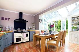 Kitchen Diner Extension Kitchen Diner Extension Real Homes