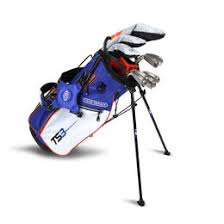Junior And Kids Golf Clubs Pga Tour Superstore