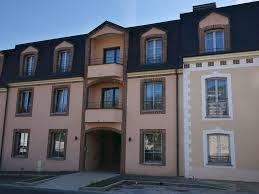 maison de retraite médicalisée à joigny dans l yonne 89