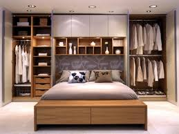 1024 x auto make your own room design small master bedroom storage ideas small master