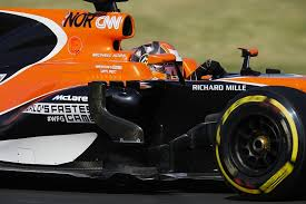 2018 mclaren f1 car. wonderful car mclaren f1 junior lando norris likely to move f2 or japan in 2018   autosport with mclaren f1 car