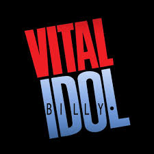 <b>Vital</b> Idol - The Australian <b>Billy Idol</b> Show - Home | Facebook