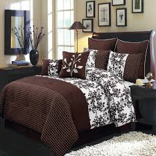 Bedroom : Luxury Bedskirts King Size Bed Size Metal Headboards And ... & ... Large Size of Bedroom:luxury Bedskirts King Size Bed Size Metal  Headboards And Footboards Queen ... Adamdwight.com