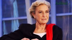 Video Mediaset - Grande Fratello News da Barbara Alberti