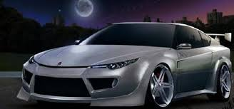2018 nissan silvia. wonderful silvia 2018 nissan silvia front view on 0