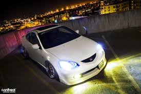 acura rsx jdm slammed. black acura rsx jdm hope you northerners are surviving in this cold weather jdm slammed