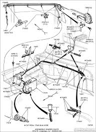 Old fashioned 220v welder wiring diagram sketch electrical diagram