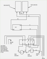 Mini Split Condensate Pump Wiring Diagram   Electrical Drawing furthermore Little Giant Condensate Pump Wiring Diagram   Somurich also Little Giant Condensate Pump Wiring Diagram – onlineromania info as well Little Giant Condensate Pump Wiring Diagram – squished me additionally  in addition How to install a Condensate Pump   YouTube moreover Little Giant Condensate Pump Wiring Diagram Inspirational Squished additionally Little Giant Pump Wiring Diagram Valid Little Giant Condensate Pump furthermore 13 More Little Giant Condensate Pump Wiring Diagram Pictures further Little Giant Pump Wiring Diagram Unique Awesome Sewage Pump Wiring besides Little Giant Condensate Pump Wiring Diagram Elegant Excellent Wayne. on little giant condensate pump wiring diagram