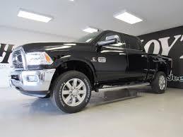 2018 dodge longhorn 2500. modren dodge 2018 dodge ram 2500 4x4 crew cab laramie longhorn black new truck for sale  plano in dodge longhorn