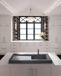Best Granite Composite Kitchen Sinks Kitchen Blanco Granite Sink Blanco Sinks Blanco Granite