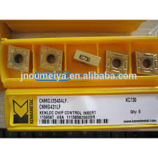 Kennametal Tungsten Carbide Insert Is One Of The Most Popular Brand In America All Kennametal Cutting Tools Are High Quality Buy Carbide