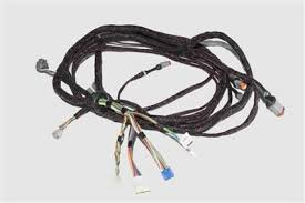 custom made automotive wiring harness rockingham perth wa custom made wiring harnesses