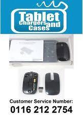 hitachi 50hyt62u. black wireless keyboard + num pad \u0026 mouse for hitachi 50hyt62u 50 inch smart tv 50hyt62u s