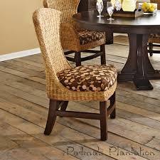 dining chair set padma