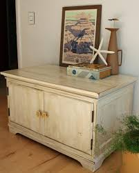 Manificent Decoration Painting Furniture Distressed Beautiful