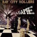 Sweet Virginia by Bay City Rollers