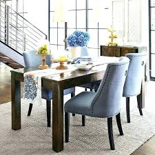 round 8 person dining table 8 person table medium size of person dining table dimensions large round 8