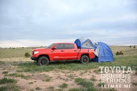 Truck Series Tent Gm Authority Review Napier Sportz Camo 57 ...