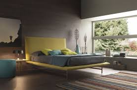 Simple Modern Bedroom Design 50 Modern Bedroom Design Ideas