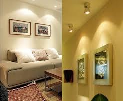 home spotlights lighting. the spotlight used in home accent lighting spotlights p