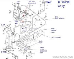 ford o2 sensor wiring diagram ford discover your wiring diagram suzuki map sensor location ford o2 sensor wiring