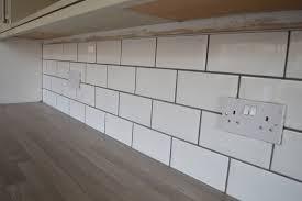 tiling 04