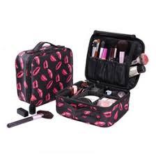 professional makeup artists cases australia