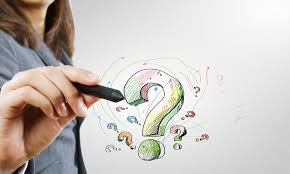 Financial Advisor Retirement Five Questions To Ask Your Financial Advisor When Planning