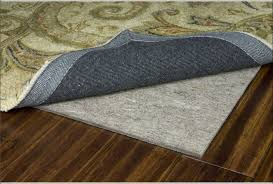 8x10 rug pad full size